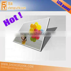 LP129QE1 SPA1 replacement led panel