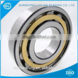 Newest classical cylindrical roller bearing n307