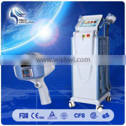 salon beauty hair removal portable photoderm ipl