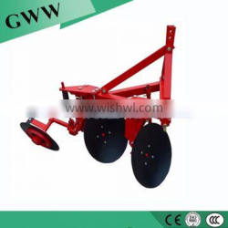 Best tractor plough for tractor