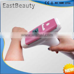 ipl laser hair removal machine low price for sale
