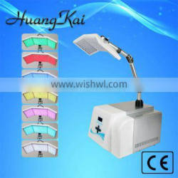 Best price PDT led phototherapy