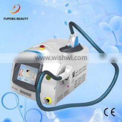 New style cheapest portable laser diode