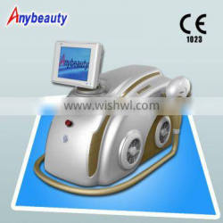 2015 Beijing Anybeauty suitable for all skin type Painless and Powerful Fast Hair Removal 808 Diode Laser