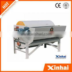 Reliable Quality magnetic density separation
