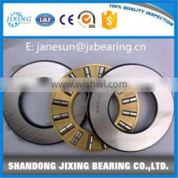thrust roller bearing 81209