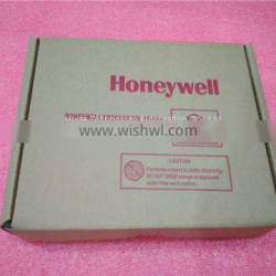 Honeywell CC-PAON01(51410070-175) industrial automation spare parts. New in individual box package, in stock ,Original and New, Good Quality, For our 1st cooperation,you'll get my rock-bottom price.