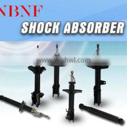 High Quality Shock Absorbers Prices For Bmw X5 Oem 37126750355
