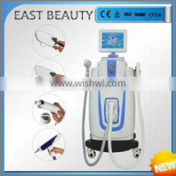 hair removal and tattoo removal beauty machine