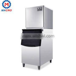 Cube Ice Machine/ice Making Machine(ce Certificate,Lowest Price From Manufacturer)