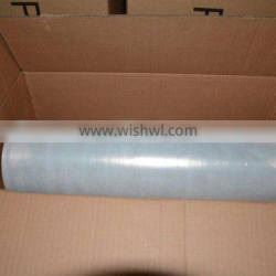 23mic*500M*50cm Pallet LLDPE Stretch Film