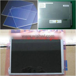 Industrial LCD Panel, DMF-50440NFU-FW-1, New and original
