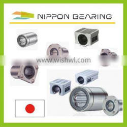 Japanese and Long-lasting commission agent nippon bearing
