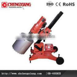 OUBAO-405mm 4980W cordless drill professional