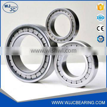 for planetary gearbox bearing NNCL4838V for BF type flotation machine