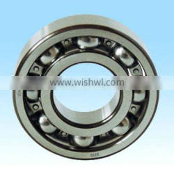 Deep Groove Ball Bearings 6224 Competitive Prices with Excellent Quality From China Factory
