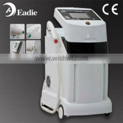 NEW depilator brown hair removal IPL machine with CE