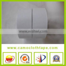High Quality Hotmelt 80 Um Double Sided Tissue Tape Jumbo roll With Strong Adhesion From China Factory 008