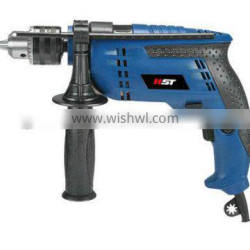 680W 13mm electric Impact Drill CE