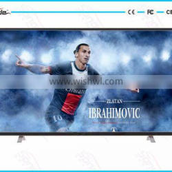 ELED TV Type 1080P FHD 42inch TV