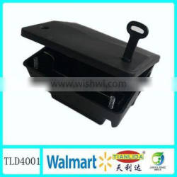 Made In China Mouse Bait Station / Rat Mouse Bait Station TLD4001