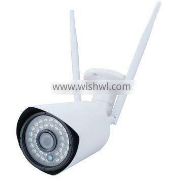 TOP 10 ip66 4ch 4 channel wireless camera system