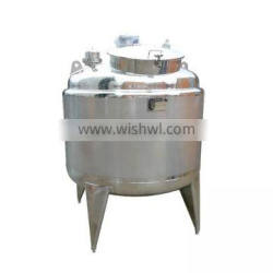 solar water cooking gas vinegar 20000l horizontal storage tank