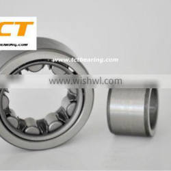Cylindrical Roller Bearing N208 with competitive price