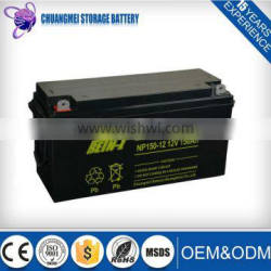 global hot selling product ups battery cabinet