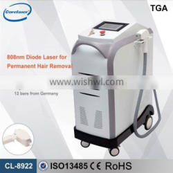 Age Spot Removal Professional Laser Hair Removal Machine For Portable Sale Ipl Photofacial Machine For Home Use Acne Removal