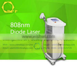 Cold ice! lowest price excellent laser skin treatment machine