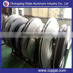 5754 aluminum strip for bonding ABS used for car weather strip Automotive sealing strip