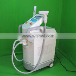 808nm lightsheer laser hair removal machine for sale hair removal