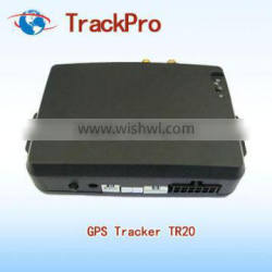 2016 hottest high-quality gps tracker for trucks, private cars, taxi