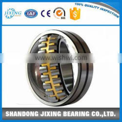 China Bearing Manufacturer CA CC MB Spherical Roller Bearing 23232 bearing