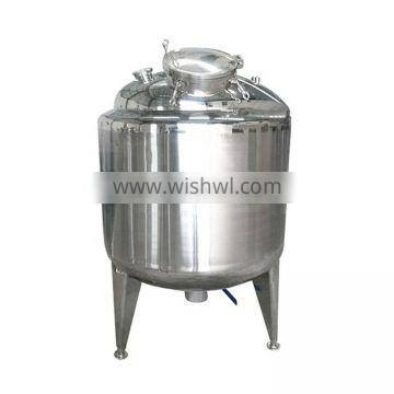 stainless steel pvc water price food 5000 litre water storage tank