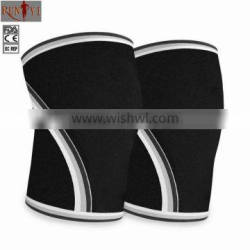 Crossfit Weightlifting Fitness Bodybuilding Gym Neoprene Knee and Elbow Sleeves Support Quality Choice
