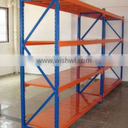 guangzhou factory wallpaper clothes drying rack stand