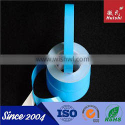 ISO9001&SGS Alibaba Express Free Sample Insulation Thermal release adhesive tape for lamp
