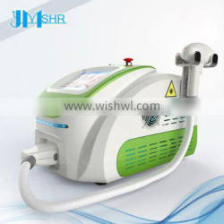 portable germany imported bar diode laser hair depilation