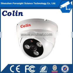 2015 New CCTV hot 3g hd camera wir ahdeless with 3 years warranty