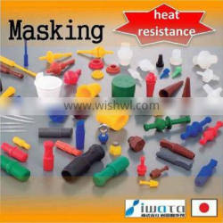Low-cost and A wide variety of trending hot products 2015 masking for industrial use