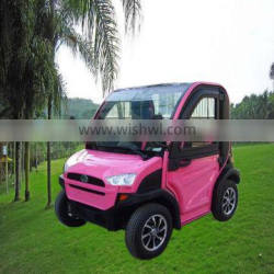 New design china golf cart for sale