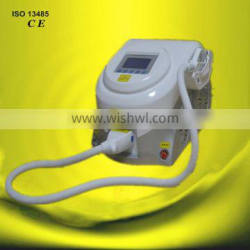 Best Quality Most Popular Master IPL Machine For Skin Care/shr hair removal machine