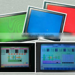 KCG057QV1DA-G50 lcd screen in stock for injection molding machines and other uses