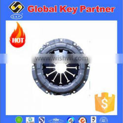 Taizhou factory product number MI215-CT247 auto new spare parts car clutches from GKP brand