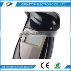 Wholesale China Blood Alcohol Tester