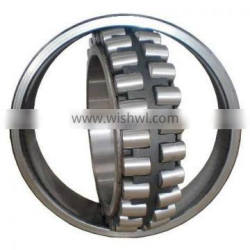 china supplier free sample Double- Row Spherical Roller Bearing 23230CA/W33