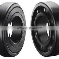 6300series high temperature bearing deep groove ball bearing 6300with OEM services