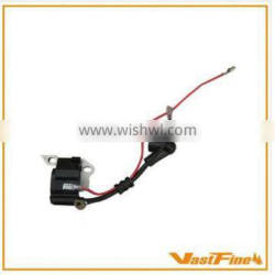 China Factory Price High Quality Ignition Coil For Chainsaw For STIHL 070 090